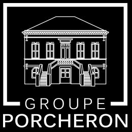 groupe-porcheron2.png