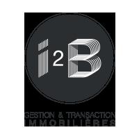 Logo-I2B